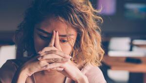 Korkularımızı Nasıl Yenebiliriz İşte Uzmanından Tavsiyeler...