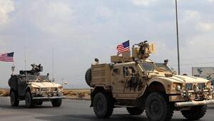 ABDde Çin malı krizi: Amerikan ordusunun ekipmanları Çin yapımı olduğu iddia edildi