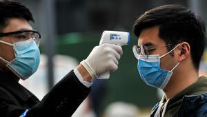 Koronavirüs hava yoluyla bulaşabilir mi