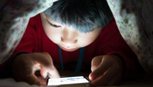 İnternet bağımlılığı tedavi merkezinde skandal