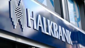 Halkbank banko görevlisi alımı yapıyor İşte başvuru şartları