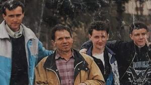 Srebrenitsa Katliamı mağduru yaşadıklarını DHA'ya anlattı: 9 ay ormanda yaşadık