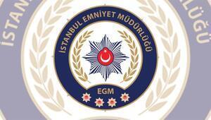 Son dakika haberi: İstanbul Emniyet Müdürlüğünde tayin fırtınası