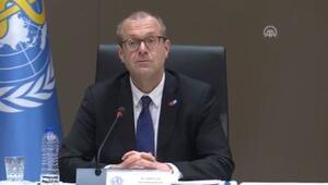 Dr. Hans Kluge kimdir DSÖ Direktörü Dr. Hans Kluge hakkında bilgiler