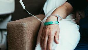 Yeni normalde kanser tedavisi görenlere öneriler