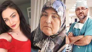 Son dakika... Ayşe Karaman'ın annesi hâkime böyle seslendi: Kızımı da mezardan çıkartın