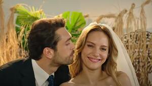 Çatı Katı Aşk 1. bölüm kesintisiz ve full izle: Çatı Katı Aşk 2. yeni bölüm fragmanı yayınlandı