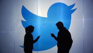 Twitterın dikkat çeken yeni özellikleri