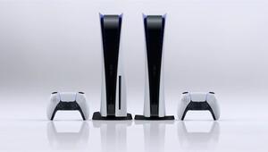 PS5 oyun kutuları ortaya çıktı
