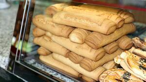 Rizenin geleneksel lezzeti enişte lokumu için coğrafi işaret başvurusu
