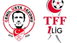 Süper Lig ve TFF 1. Ligde kritik hafta Şampiyonlar belli olabilir...