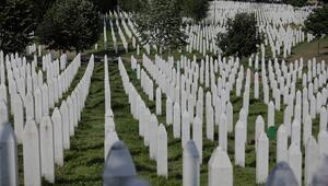 Srebrenitsa Katliamı nedir, ne zaman gerçekleşti Srebrenitsa Katliamı yıl dönümünde anılıyor