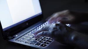 Siber dolandırıcılar etkin olmayan alan adlarını kullanıyor
