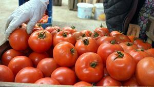 Domates salçasında ihracat 3 kat arttı