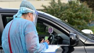 Karantina yetmedi, koronavirüs vakalarında rekor artış