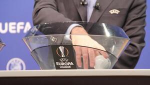 Son Dakika | Başakşehirin UEFA Avrupa Ligindeki muhtemel rakipleri belli oldu