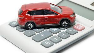 İkinci el araba fiyatları ne zaman düşer ÖTV indirimi için önemli açıklama