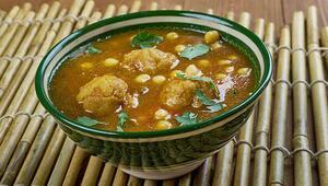 Yeşilyurtun yöresel lezzetleri tüm Türkiyeye tanıtılacak