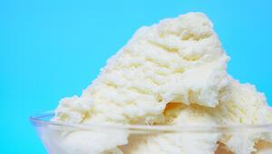Evde dondurma nasıl yapılır