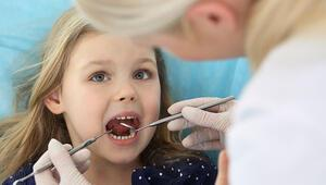 Çocuklarda bu sorunu hafife almayın Kalıcı hasara neden olabilir