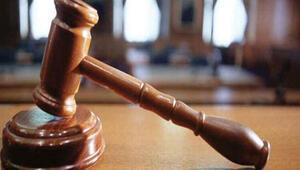 26 hâkim-savcıya FETÖ'den uzaklaştırma