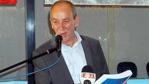 Marmara Ereğlisi Belediye Başkanı: CHPli yönetim hakkında suç duyurusunda bulunacağız