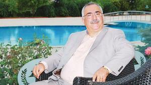 Eski Çankaya Belediye Başkanı Taşdelen hayatını kaybetti