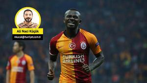 Son Dakika | Galatasarayda Serinin kaderi son 3 maça bağlı