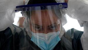Corona virüste Türkiye için kritik 2 ay Uyarı geldi: Yanılgıya düştük