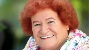 Selda Bağcan: Benden sonra bayrağı alacak kimse yok