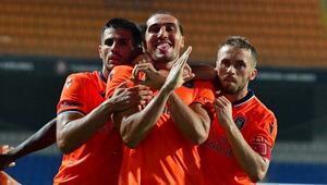 Medipol Başakşehir altıncı farklı şampiyon olabilir