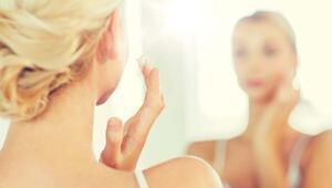 Evde Saç ve Cilt Bakımı Nasıl Olmalı