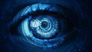 Veri bilimi geleceğin mesleklerinden biri olacak