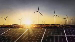 Teknoloji devleri yenilenebilir enerjiye yöneliyor