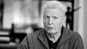 Ajaxın 1970li yıllardaki efsane kadrosundan Wim Suurbier hayatını kaybetti