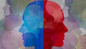 Şizofren ne demek Şizofren hastalığının belirtileri hakkında bilgiler