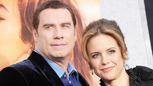 John Travolta'nın eşi Kelly Preston kimdir, neden öldü