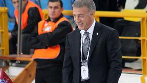 Manchester Citynin cezasının kalkmasının ardından Trabzonspor...