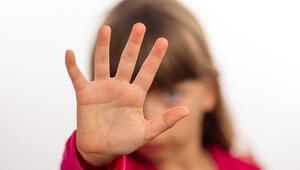 Wayfair skandalı: İnternette insan kaçakçılığı mı yapıyor