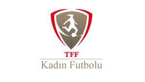 Kadın Futbol Ligleri ile ilgili kararlar açıklandı Şampiyon...