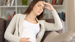 Hamilelik sürecinde panik atak ve anksiyetenin etkileri nelerdir