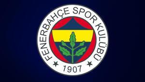 Son Dakika | Danilo Barthel Fenerbahçe Beko'da
