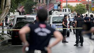 Son dakika haber: Veznecilerdeki terör saldırısı davasında karar açıklandı