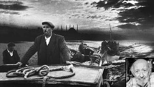 Kumkapı Balıkçıları'na 20 bin 500 lira