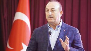 'Ermenistan aklını başına toplasın'