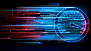 Koronavirüs sürecine internet altyapısı nasıl dayandı