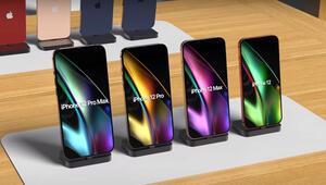 iPhone 12nin batarya ömrü nasıl olacak