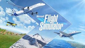 Microsoft Flight Simulator ne zaman çıkacak