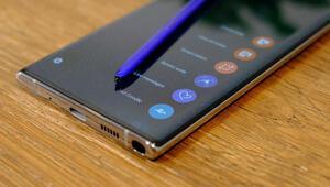 Samsung Galaxy Note 20 daha ucuz olacak