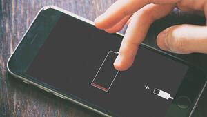 iPhoneların batarya ömrünü uzatmanın ipuçları